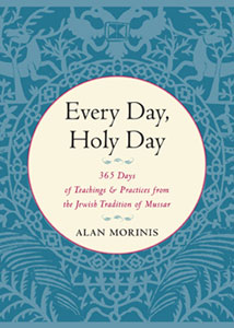 Every-Day-Holy-Day-cover